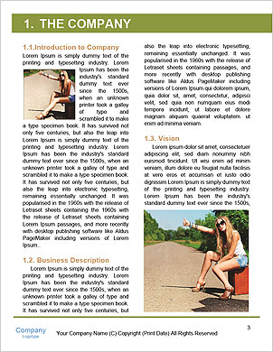 0000093254 Word Template - Page 3