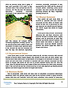 0000093254 Word Template - Page 4