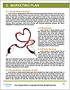 0000093254 Word Template - Page 8
