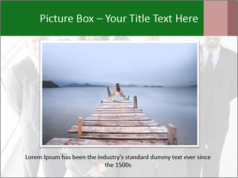 Solid team PowerPoint Templates - Slide 16