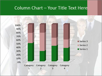 Solid team PowerPoint Templates - Slide 50