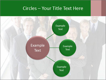 Solid team PowerPoint Templates - Slide 79