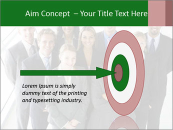Solid team PowerPoint Templates - Slide 83