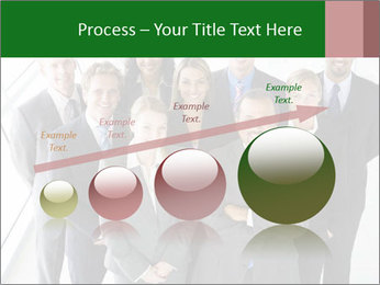 Solid team PowerPoint Templates - Slide 87