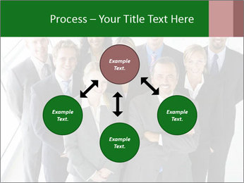 Solid team PowerPoint Templates - Slide 91