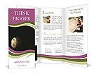 0000093256 Brochure Templates