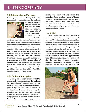 0000093256 Word Template - Page 3