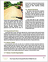 0000093256 Word Template - Page 4