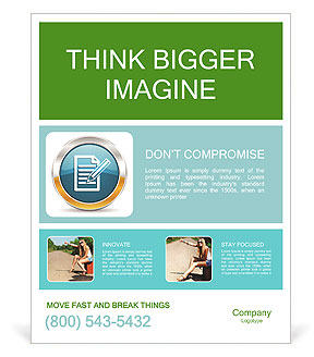 0000093257 Poster Template