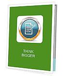0000093257 Presentation Folder