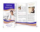 0000093259 Brochure Template