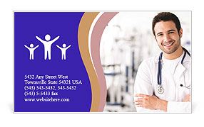 0000093259 Business Card Template