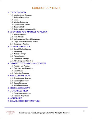 0000093259 Word Template - Page 2