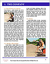 0000093259 Word Template - Page 3