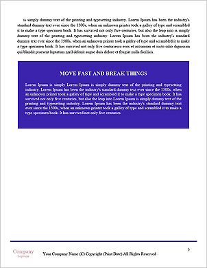 0000093259 Word Template - Page 5