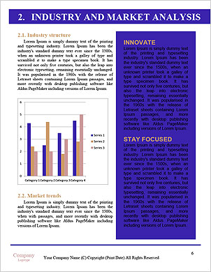 0000093259 Word Template - Page 6