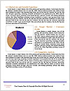 0000093259 Word Template - Page 7