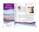 0000093260 Brochure Template