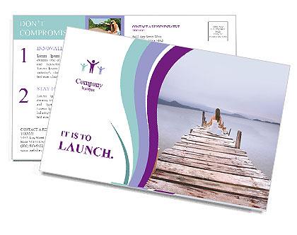 0000093260 Postcard Template