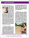 0000093260 Word Templates - Page 3
