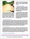 0000093260 Word Templates - Page 4