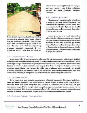 0000093260 Word Template - Page 4