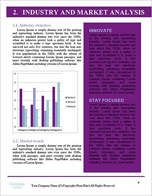 0000093260 Word Template - Page 6