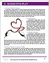 0000093260 Word Templates - Page 8