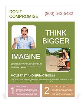 0000093261 Flyer Templates