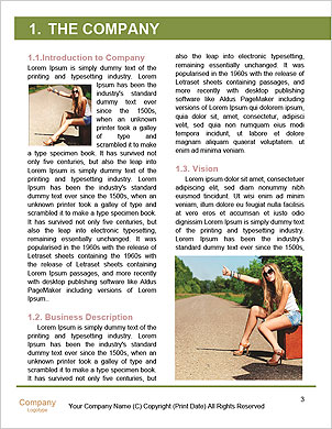 0000093261 Word Template - Page 3