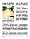 0000093261 Word Template - Page 4