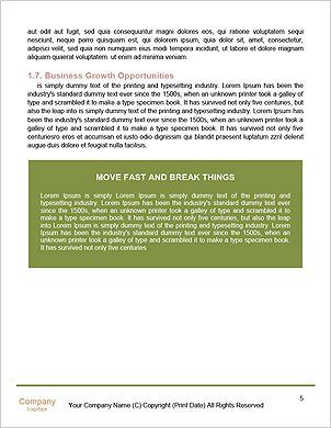 0000093261 Word Template - Page 5