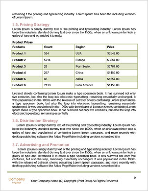 0000093261 Word Template - Page 9