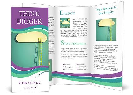 0000093262 Brochure Template
