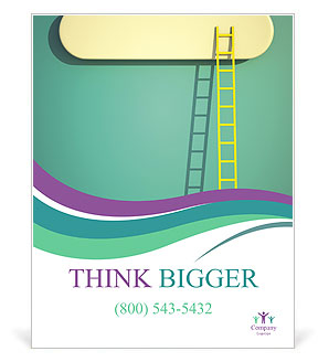 0000093262 Poster Template