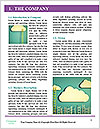 0000093262 Word Templates - Page 3