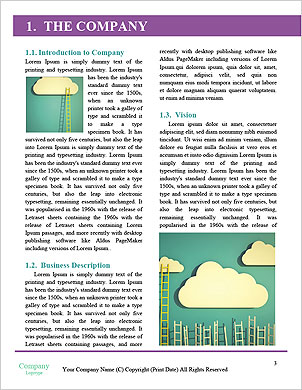 0000093262 Word Template - Page 3