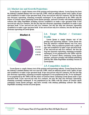 0000093262 Word Template - Page 7