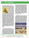 0000093263 Word Templates - Page 3