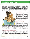 0000093263 Word Templates - Page 8