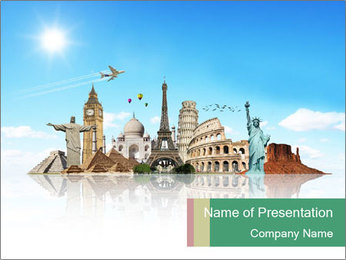 0000093264 PowerPoint Template