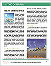 0000093264 Word Templates - Page 3