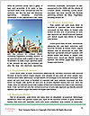 0000093264 Word Templates - Page 4