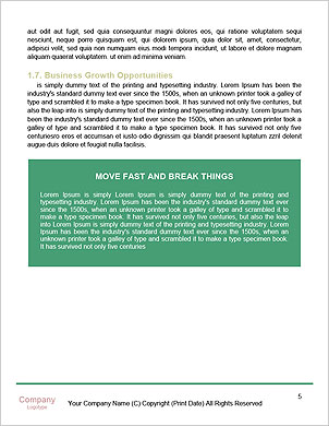 0000093264 Word Template - Page 5
