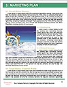 0000093264 Word Templates - Page 8