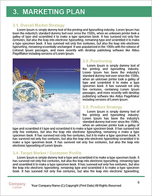 0000093264 Word Template - Page 8