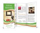 0000093265 Brochure Template