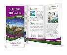 0000093266 Brochure Templates