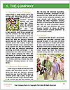 0000093267 Word Template - Page 3