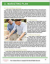 0000093267 Word Template - Page 8